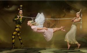 arte-digital-surrealista_fine_art_fine_photo_1