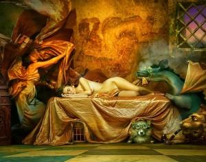arte-digital-surrealista_fine_art_fine_photo_10