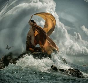 arte-digital-surrealista_fine_art_fine_photo_13